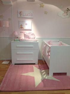 decoracion-bebes-habitacion-bebe-estrellas3