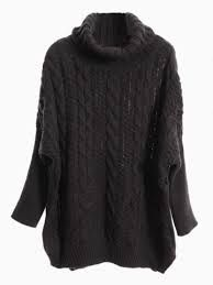 oversize knitted pullovers - Αναζήτηση Google