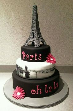 Cute and Funny Emoji Cake For Birthday With Your Name.Name Cake With Emoji.Edit Cake Online With Name.Yellow Emoji Cake With Name.Cake For Birthday Wishes Pretty Cakes, Cute Cakes, Beautiful Cakes, Amazing Cakes, Cake Cookies, Cupcake Cakes, Cupcake Party, Bolo Paris, Eiffel Tower Cake