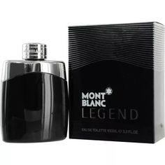 perfume mont blanc starwalker por mont blanc for men eau de