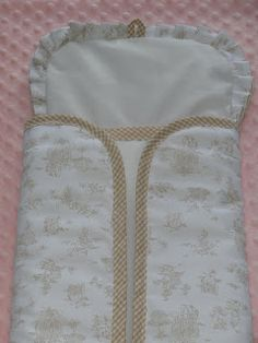 1000 images about cambiadores on pinterest bebe changing pad and toile de jouy - Cambiador de bb ...
