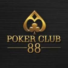 Image result for Pokerclub88