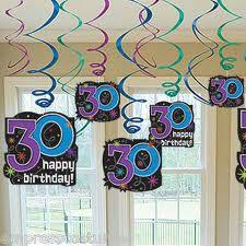 decoracin para fiestas de adultos buscar con google