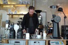 Guide: 7 nye kaffebarer i Berlin - Politiken.dk