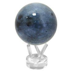 Mova Globes Mova Rotating Moon 4.5 in. diam. Globe Mova Globes http://www.amazon.com/dp/B00FOGTJZM/ref=cm_sw_r_pi_dp_rV7cub1ZB7N7X