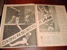 1977-NEW-LOOK-MAGAZINE-JAI-ALAI