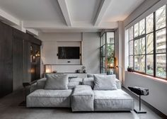 theatrical-apartment-apa-london-uk_dezeen_1568_9