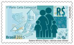 COLLECTORZPEDIA Worthy Minimum Wage 2015