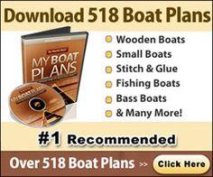 My Boat Plans - MyBoatPlans