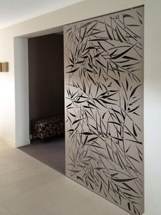 Wall Cladding   Wall Panels   Decorative Panels   Decorative Screens from Cut Out