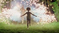 'Beasts of the Southern Wild,' Directed by Benh Zeitlin - NYTimes.com