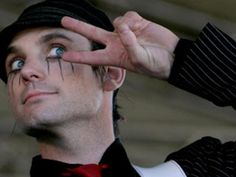 Kahn Morbee of The Parlotones Rock News, Music Lyrics, Army, African, My Favorite Things, South Africa, Fictional Characters, Country, Sash Belts