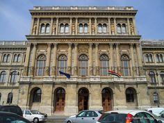 академия наук в будапеште, австрия: 11 тыс изображений найдено в Яндекс.Картинках