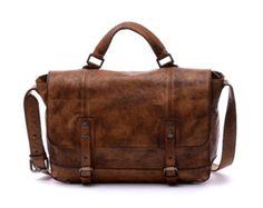 """messenger sac sac bandoulière en cuir Sac ordinateur portable sac/épaule 15"""" masculine/sacoche/cartable/sac à dos/étudiant-cuir Laptop Backpack--140089"""