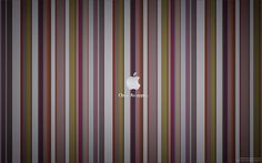 50 Awesome Apple Wallpapers for Apple Fans Minimalist Web Design, Minimal Design, Minimal Wallpaper, Apple Wallpaper, Minimalism, Cool Designs, Fans, Tech, Wallpapers