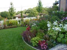 A kertész kertje | Edenpont