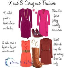 X and 8 Curvy and Feminine by moana-robinson on Polyvore featuring MICHAEL Michael Kors, Oasis, Office, Missguided, Express and Forever 21