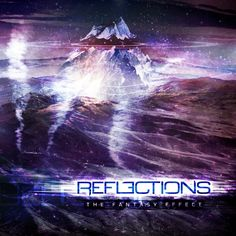 Reflections. Outta the Twin Cities, MN. Metal/Djent Metal/Progressive Metal. #Mn #Music #Listen