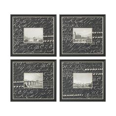 Bridges https://joyfulhomegoods.com/collections/wall-decor/products/sterling-industries-bridges-10013-s4?variant=20312322503 Free gift for our Pinterest fans! $5 gift card, use code PIN5 to redeem!