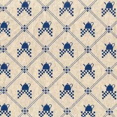latka s folklornym vzorom - Google Search Quilts, Blanket, Google Search, Quilt Sets, Blankets, Log Cabin Quilts, Cover, Comforters, Quilting