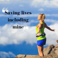 """""""The Ultimate Lyme Support System is saving lives including mine. -Casandra Jaykus #LymeNow #lyme #testimonial…"""