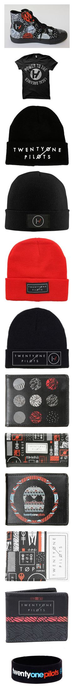 """Twenty One Pilots"" by topmcrpatdfob ❤ liked on Polyvore featuring shoes, sneakers, 1920s shoes, 1920s inspired shoes, roaring 20s shoes, 20s shoes, 1920s style shoes, accessories, hats and beanies"