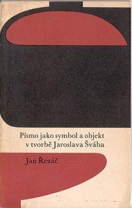 Antikvariát PRAŽSKÝ ALMANACH >>w w w . a r t b o o k . c z Book Art, Verses, Altered Book Art, Altered Books