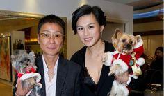 Mogul Offers $120 Million for Man Who Weds His Lesbian Daughter - http://joronomo.com/mogul-offers-120-million-for-man-who-weds-his-lesbian-daughter/ - #CelebrityNews, #Comedians, #Comedy, #Funny, #FunnyNews, #HongKong, #Jokes, #MarriageBounties