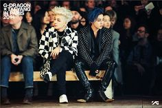 g dragon fashion - Google-haku