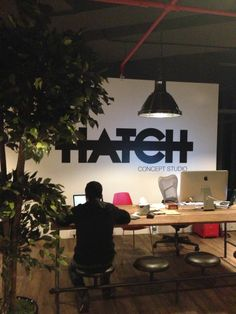 Our Office is almost there :) #office #design