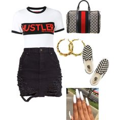 Outfits For Teens – Lady Dress Designs Swag Outfits For Girls, Teenage Girl Outfits, Cute Swag Outfits, Teen Fashion Outfits, Fashion Clothes, Baddie Outfits Casual, Stylish Outfits, Mode Kylie Jenner, New Mode