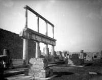 Pompeii And Herculaneum, Southern Italy, Sorrento, Amalfi Coast, Places, Projects, Log Projects, Blue Prints, Lugares