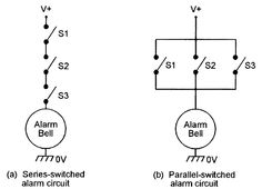 325b36780 Security Electronics Systems And Circuits — Part 1 - Nuts   Volts Magazine  - For The Electronics Hobbyist
