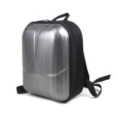 HIPERDEAL M22 Waterproof Anti-Shock Hard Shell Backpack For DJI Mavic Pro   GadgetRebellion   b3e308f10a491