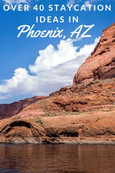 101 best travel arizona images in 2019 day trips arizona stuff rh pinterest com