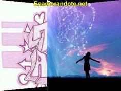Frases Amor Lejos. Frases De Amor De Lejos. Frases De Amor A Distancia. ...