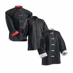 M.A.R International Ltd Track Suit Sport Uniform Anzug Outfit Kleidung Gear Martial Arts