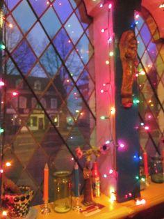 """Tex- Mex Restaurant """"Las Salinas"""", Veldhoven, The Netherlands  http://www.lassalinas.nl/"""