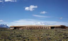 tierra patagonia - Google Search