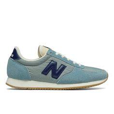 new balance 220 zapatillas mujer