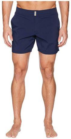 Top 5 Tips for a Successful Bikini Photo Shoot Leg Anatomy, Anatomy Poses, Human Anatomy, Human Reference, Anatomy Reference, Leg Reference, Men's Swimwear, Cool Poses, Skinny Guys