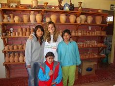 Nicole Volunteer Abroad in Cusco, Peru | Volunteers Abroad Reviews and Feedbacks