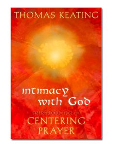Centering yourself