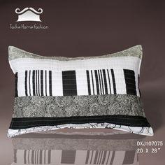 Tache New York Penthouse 2 Piece Pillow case