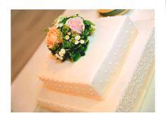 Tortensträußchen Panna Cotta, Cupcakes, Ethnic Recipes, Desserts, Food, Wedding Pie Table, Pies, Tailgate Desserts, Cup Cakes