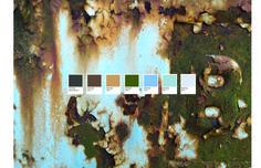 """#PersonalProduction #PP #Ai #Ps #Pantone #colors #Photosofmylife """"Il colore è un mezzo di esercitare sull'anima un'influenza diretta. Il colore è un tasto, l'occhio il martelletto che lo colpisce, l'anima lo strumento dalle mille corde."""" -Vasilij Kandinskij https://www.youtube.com/watch?v=qRqr8hm8Wrg"""