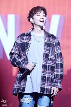 ˙·٠•♬ ♔ * Lee JunHo *이준호* ♔ ♬•٠·˙ Korean Celebrities, Korean Actors, Lee Junho, Gong Yoo, Lee Joon, Beautiful Voice, Korean Music, Korean Men, Korean Boy Bands