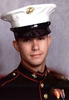 Marine Lance Cpl. Jessie A. Cassada Died January 6, 2009 Serving During Operation Enduring Freedom 19, of Hendersonville, N.C.; was assigned to 3rd Battalion, 8th Marine Regiment, 2nd Marine Division, II Marine Expeditionary Force, Camp Lejeune, N.C.; died Jan. 6 while supporting combat operations in Now Zad, Afghanistan.