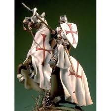 Image result for templar knight images