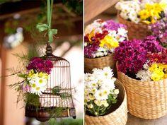floriculturas charmosas - Pesquisa Google